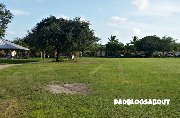 How-to-be-a-good-soccer-parent-image-2-Dad-Blogs-About