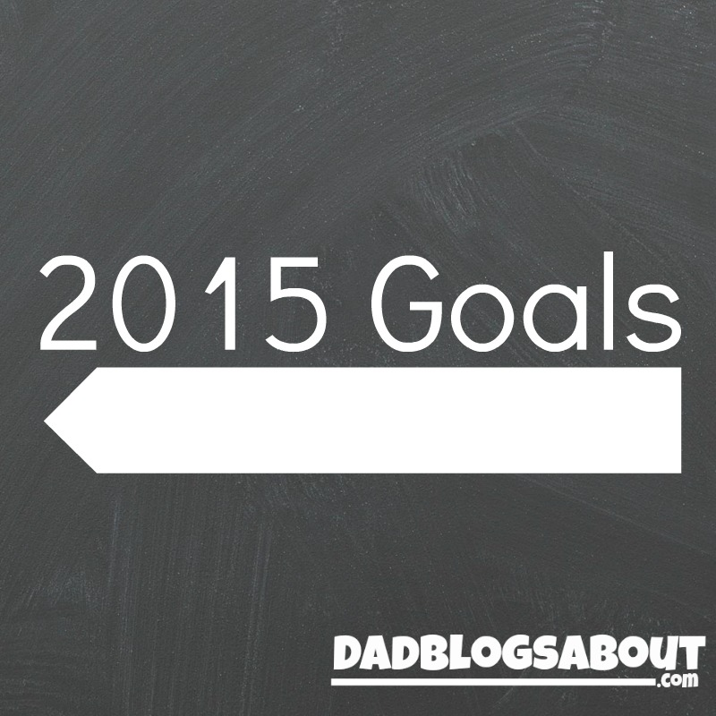 New-Year-New-Adventure-image-2-Dad-Blogs-About
