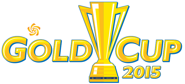 CONCACAF Gold Cup/Copa Oro 2015