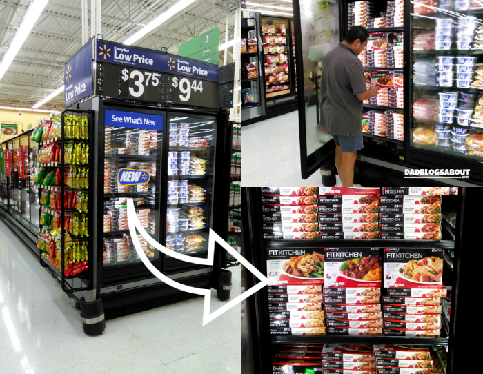 Stouffers-Fit-Kitchen-at-Walmart-Dad-Blogs-About