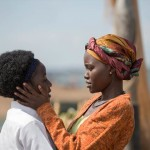 New Disney's Queen OF Katwe Featurette