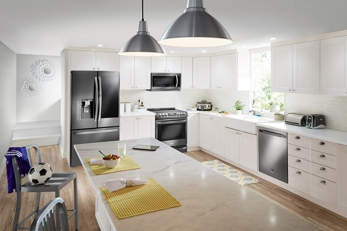 Tips To Kitchen Remodel at the Lowest Prices