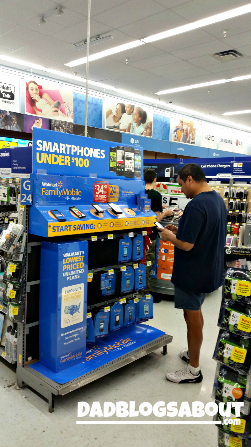New-Year-New-You-with-Walmart-Family-Mobile-ZTE-ZMAX-Phone