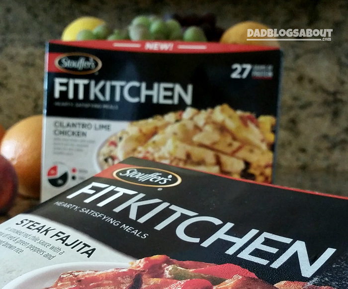 Man-Size-Meals-For-the-Busy-College-Dad-3-Dad-Blogs-About