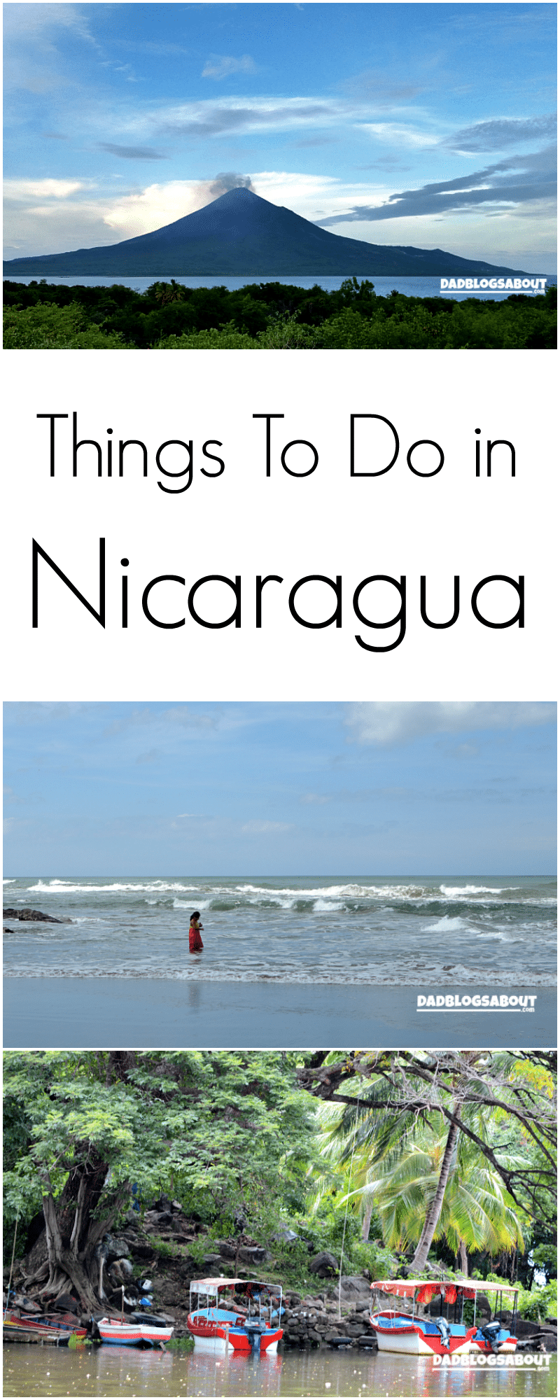 Things-To-Do-in-Nicaragua-pinnable-Dad-Blogs-About